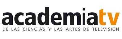 Academia de la Televisión