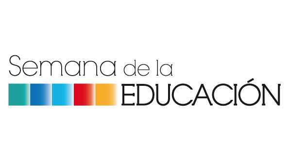 COMIENZA LA SEMANA DE LA EDUCACIÓN
