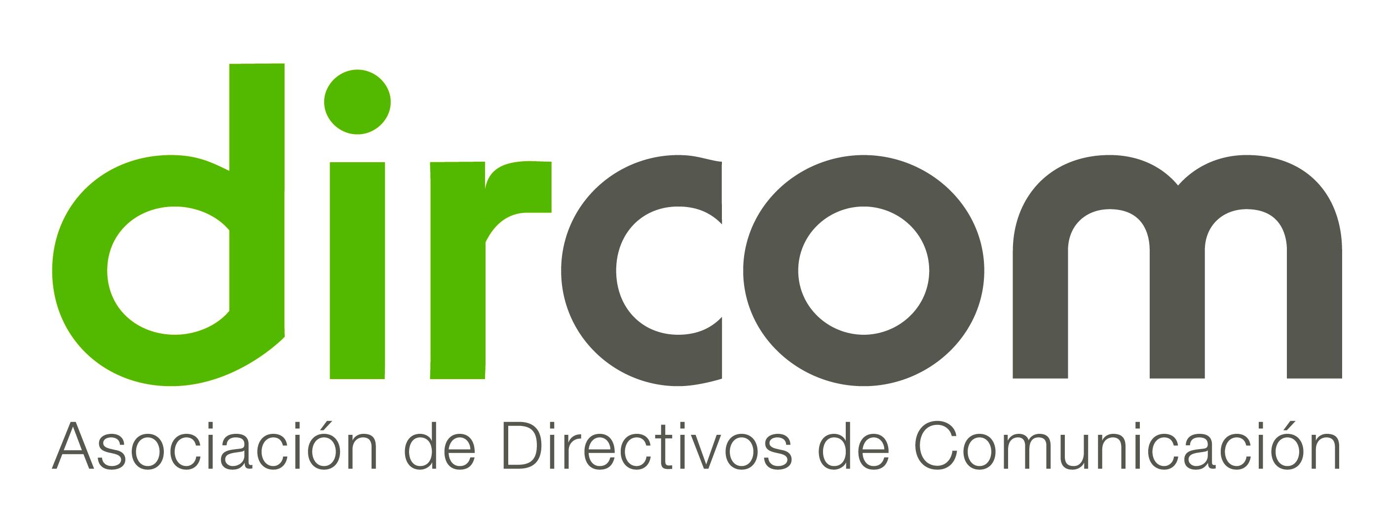 DESCUENTO ASOCIADOS DIRCOM