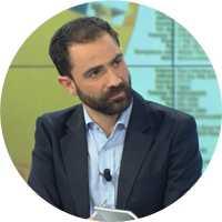 Joaquin Castellon