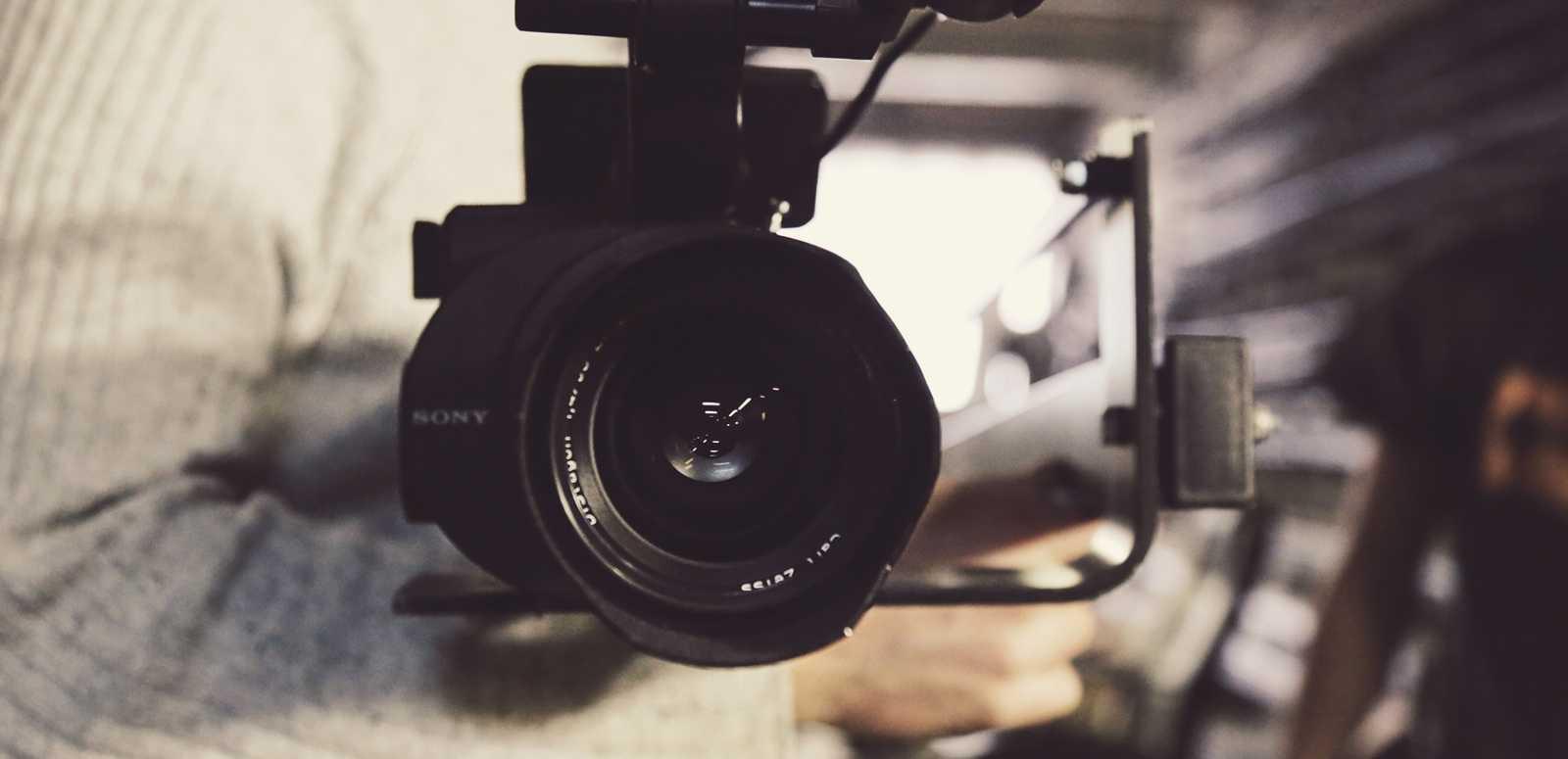 PERIODISMO:  EL TRABAJO EN UNA REDACCIÓN DE TV