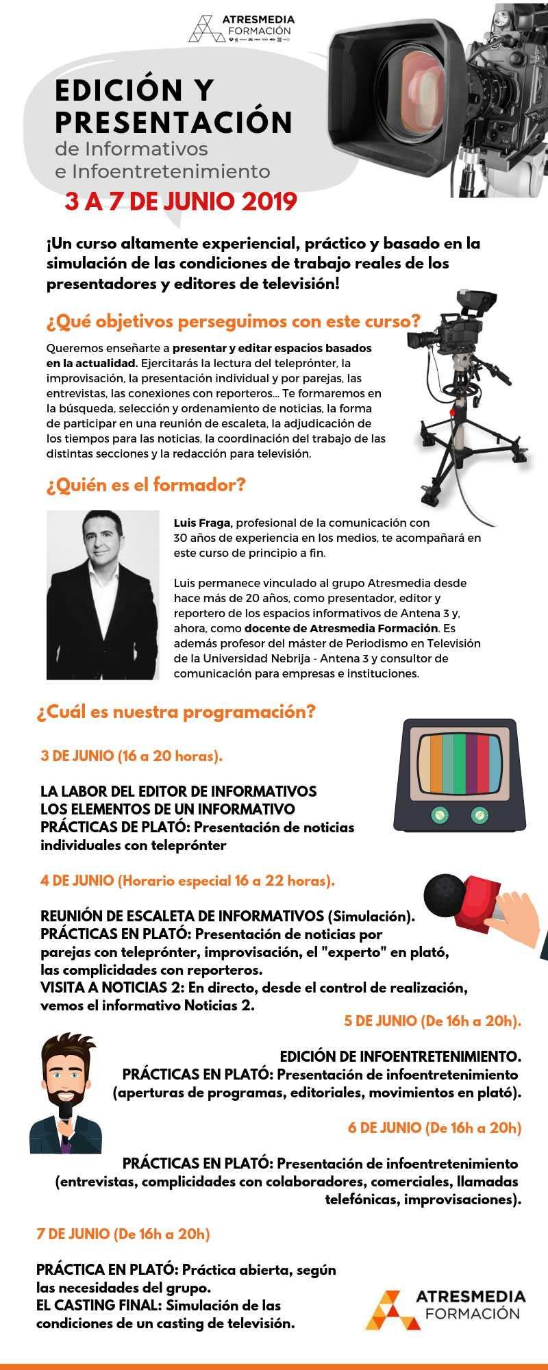 12 ED Y PRES infografia 3 A 7 JUNIO