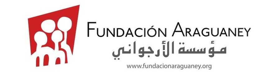 La Fundación Araguaney-Puente de Culturas y Atresmedia impartirán conjuntamente formación en el ámbito de la innovación audiovisual