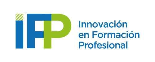 Los Alumnos de IFP producen su propia gala de premios