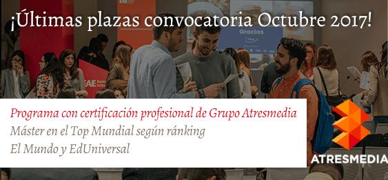 periodismo-comunicacion-digital (1)