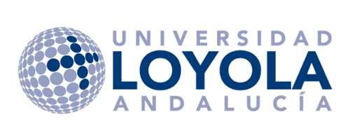 universidad-loyola
