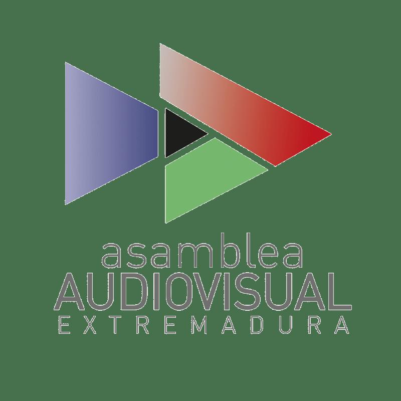 NUEVO CONVENIO ENTRE ASAEX Y ATRESMEDIA FORMACIÓN