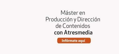 masters-viu2-min