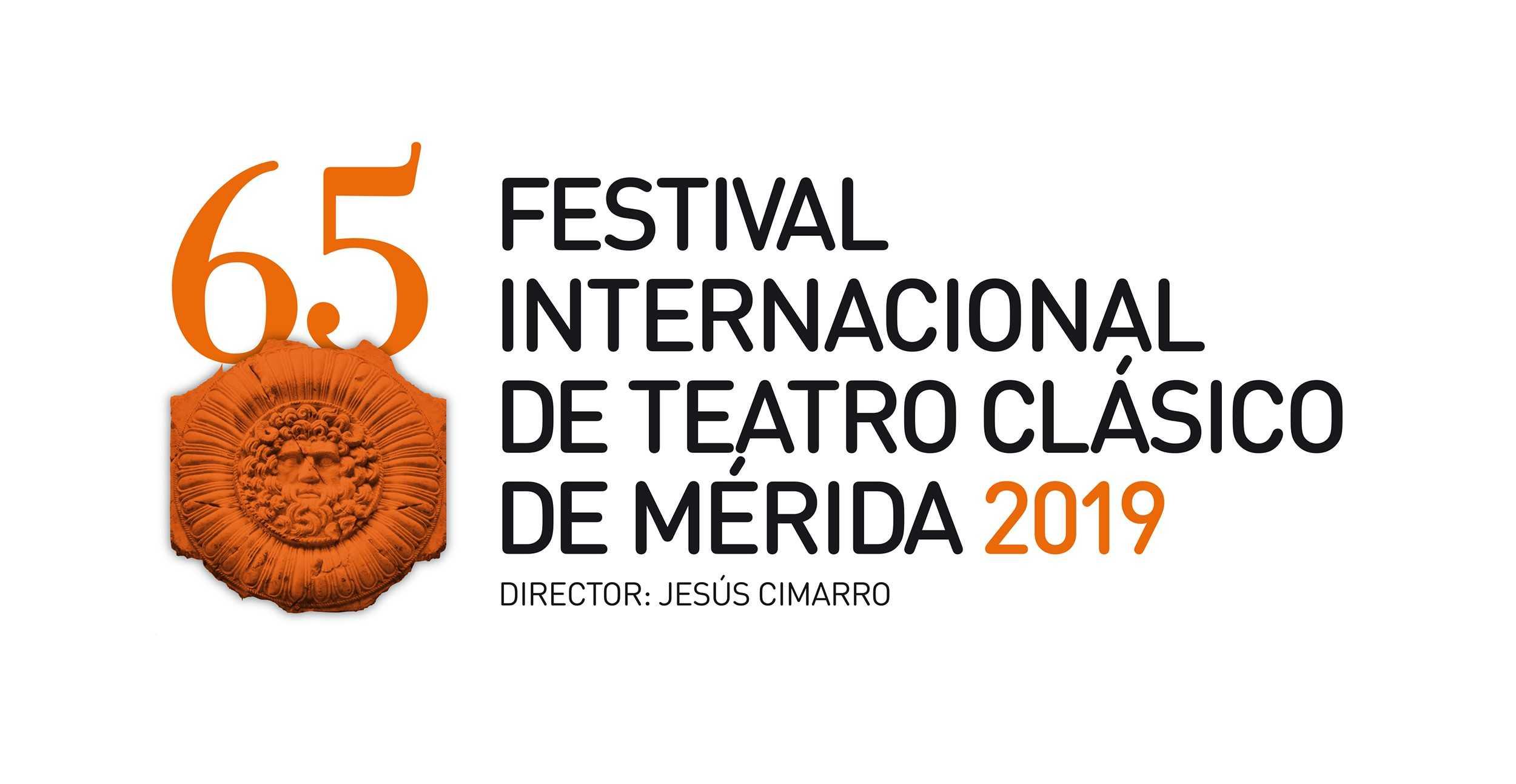 Atresmedia Formación en el Segundo Encuentro Internacional MOJO + C en Mérida