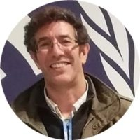 Alfonso Molina Caño