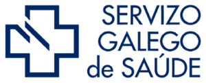 SERVIZO GALEGO DA SAUDE