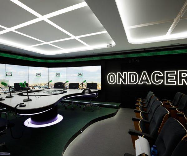ONDA 0
