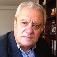 Rafael Galan