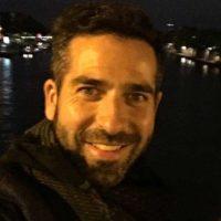 Miguel Hernan